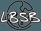 LBSB World