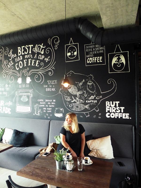 Banja Luka Coffee