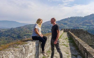 Bosnia and Hercegovina: Survival Guide