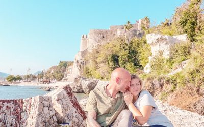 Why we didn't fall in love with Montenegro