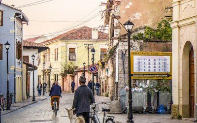 What to do in Shkodër
